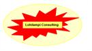 Lohilampi Consulting