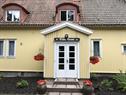 Tilaus-ja tapahtumaravintola Pikku Paroni