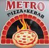 Metro Pizza Kebab