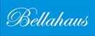 Bellahaus