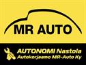 MR Auto