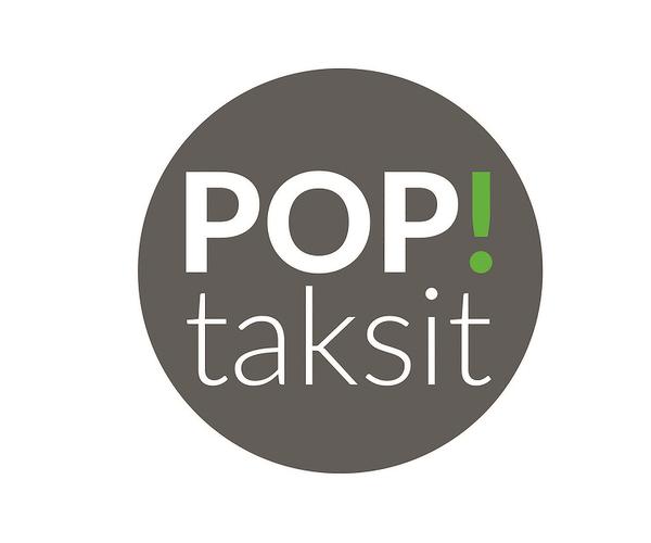 POP! Taksit