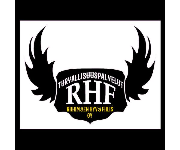 Turvallisuus & Hyvinvointi RHF