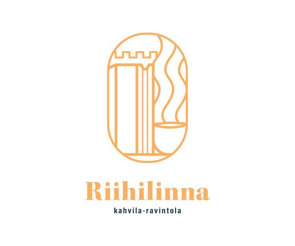 Kahvila-Ravintola Riihilinna