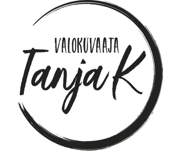Valokuvaaja Tanja Korpela