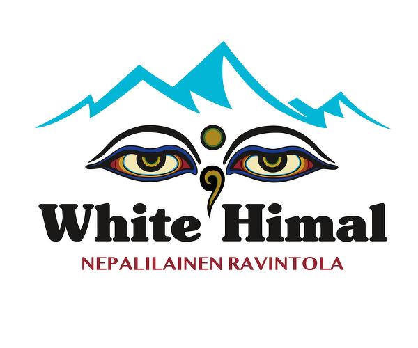 White Himal