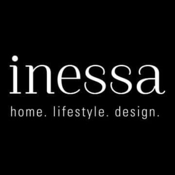Inessa