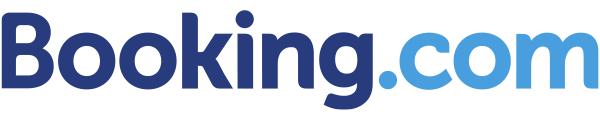 booking.com FI