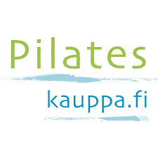 Pilateskauppa.fi