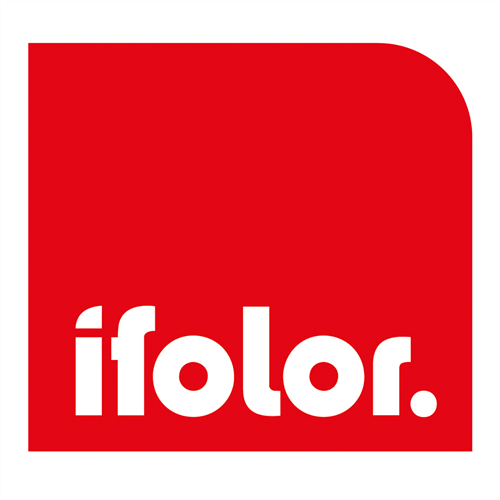 Ifolor.fi