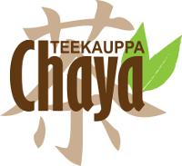 Chaya.fi