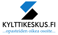 Kylttikeskus.fi