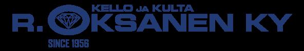 kellojakultaroksanen.fi