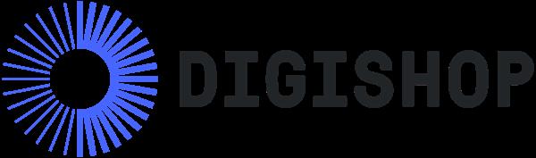 Digishop.fi