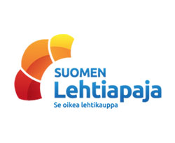 Lehtipaja.fi