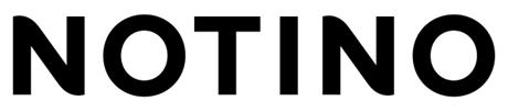 NOTINO.fi