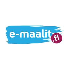 e-maalit.fi