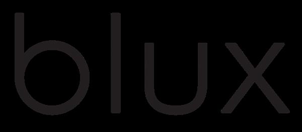 Bluxglasses.com