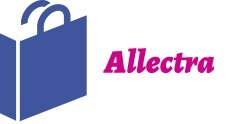 Allectra