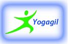 Yogagilles - Cours de Yoga