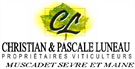 Viticulteur Christian Luneau