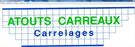 Atouts carreaux