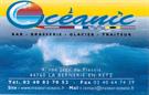 Restaurant - traiteur Oceanic
