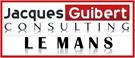 Jacques Guibert Consulting