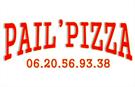 Pail' Pizza