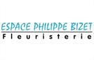 Espace Bizet / Fleuriste - Décorateur