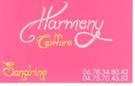 Harmony Coiffure - Esthétique