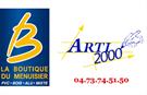 ARTI 2000