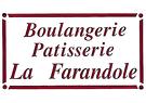 Boulangerie Debrée Martineau