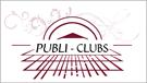 Publi-Clubs