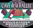 Les Caves de la Vallée
