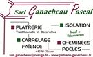 SARL Ganacheau Pascal
