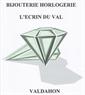 L'Ecrin Du Val