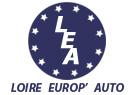 Loire Europ'Auto