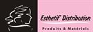 Esthetif' Distribution