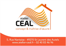 Atelier CEAL