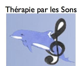Le Dauphin Bleu - Musique & Bien-être