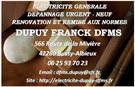 DFMS - Dupuy Franck