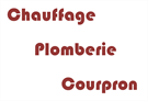 Chauffage Plomberie Courpron