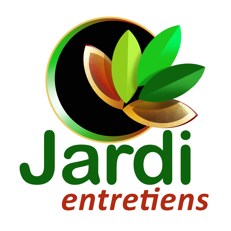 Jardi Entretiens - Aménagement de Jardins