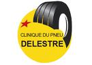 Clinique Du Pneu Delestre