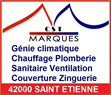 CST Marques - Plomberie Chauffage Climatisation