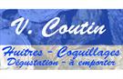Coutin Etablissement - Vente Huîtres / Moules