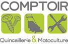 Cycle Quad & Motoculture