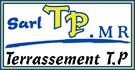 TP.MR Travaux Publics - Terrassement