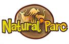 Natural'Parc